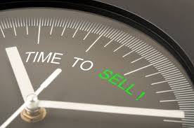 time to sell your business fast
