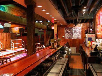 Saint Louis Missouri Business For Sale Bar Nightclub For Sale