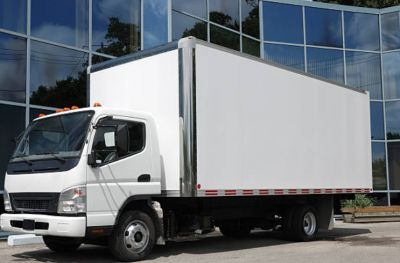 Established-North-Bay-Moving-Company