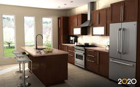 Innovative-Kitchen-Design-with-Strong-Revenue